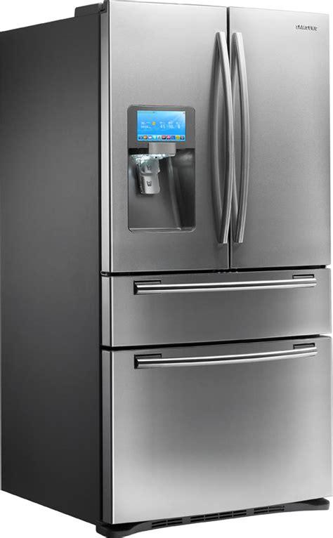 built  refrigerator samsung built  refrigerators