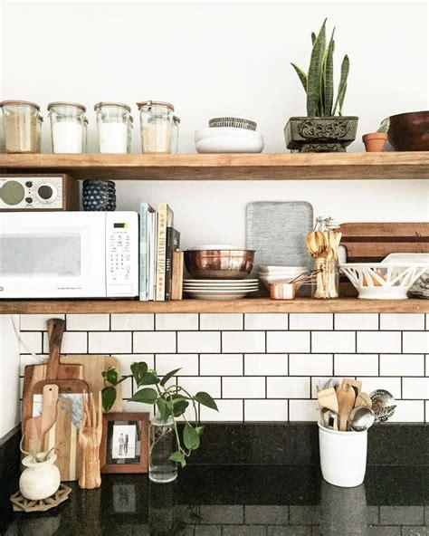 kitchen display ideas 10 stylish ways to display cookbooks in the kitchen