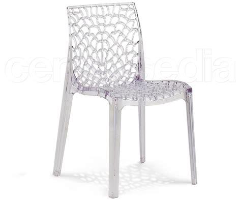 sedie in policarbonato grano sedia policarbonato sedie policarbonato trasparenti