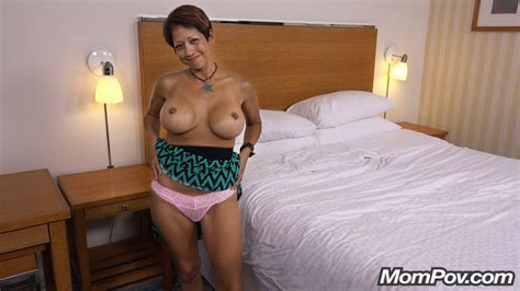 Year Old Busty Mixed Asian Milf Photo Album By Mom Pov Xvideos Com