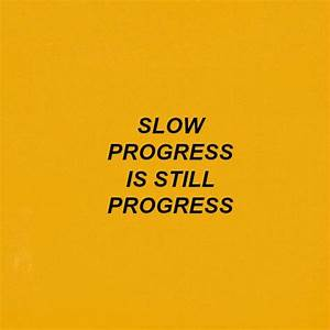no matter how slow forward is forward | word | Pinterest ...