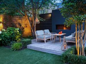 3, ways, you, can, transform, a, boring, backyard, , u2013, adorable, home