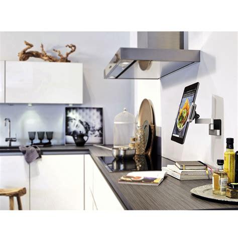 support mural cuisine tablette murale cuisine homelody tablette plateau de rangement etagre plate mural blanc laqu