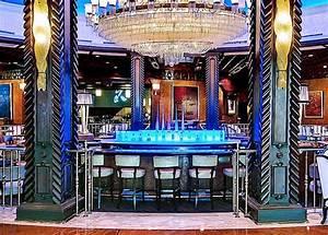 Private firms buy El San Juan Resort & Casino