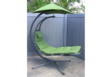 Zero Gravity Hanging Chair by 77 Best Images About Tents On Walmart C