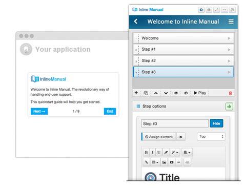 teamwork desk vs zendesk inline manual vs teamwork desk g2 crowd