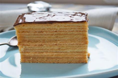 baumkuchen wuerfel rezept gutekuechech