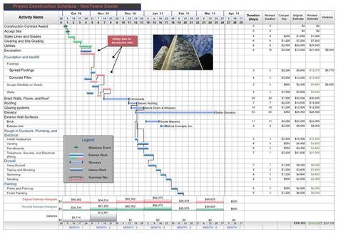 task tracking spreadsheet template excelxocom