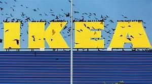 Ikea Ludwigsburg Verkaufsoffener Sonntag 2016 : ikea sieht sich in der schweiz auf kurs detailhandel wirtschaft ~ Markanthonyermac.com Haus und Dekorationen