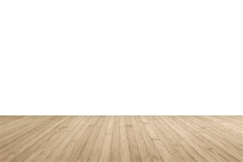 hardwood floors light the styles of hardwood flooring floor coverings international seminole