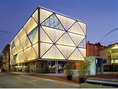 Architecture Illuminated Architecture Pinterest Contemporary Commercial Facade Exterior Design Architecture Building 11 National Commendation For Commercial Architecture Warry Street Commercial Architecture Google Search