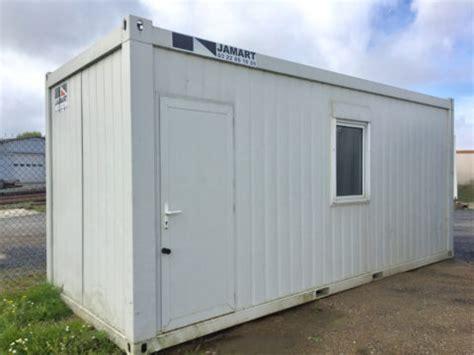 bungalow bureau de vente vente de bungalows multimarques d 39 occasion le groupe jamart