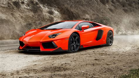 car lamborghini vorsteiner tuning for lamborghini aventador wallpaper hd