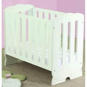 Lit Bebe Nuage : drap housse blanc pour lit mini nuage bambins d co ~ Teatrodelosmanantiales.com Idées de Décoration