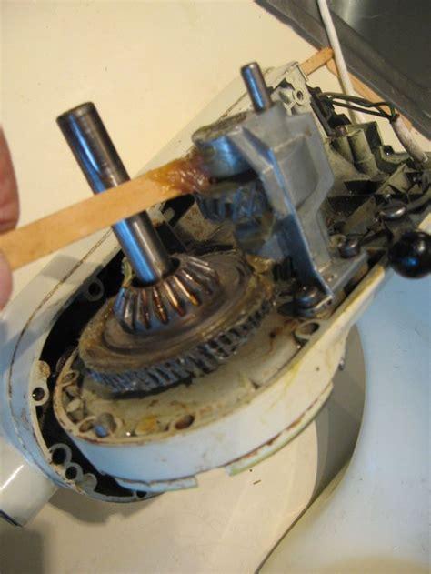 images  kenwood chef problemsrepair