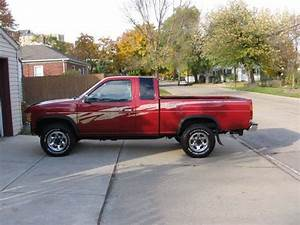 84 Best Images About My Truck On Pinterest