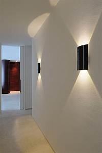 Lampen Für Indirekte Beleuchtung : indirekte beleuchtung ~ Markanthonyermac.com Haus und Dekorationen