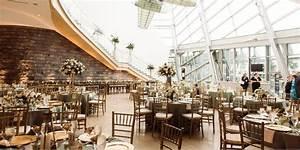 Taubman Museum Of Art Weddings