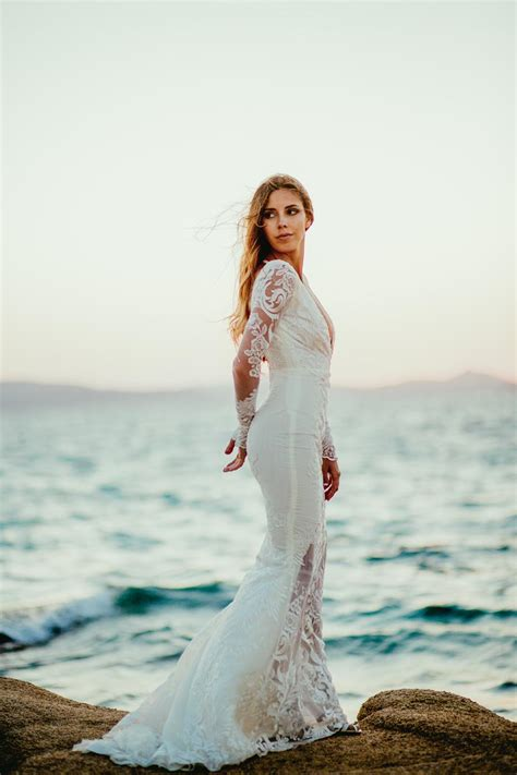 We did not find results for: Tropical + Bohemian Wedding in Naxos