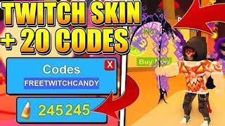 roblox codes fun web