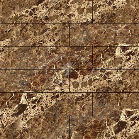 emperador light brown marble tile texture seamless 14188