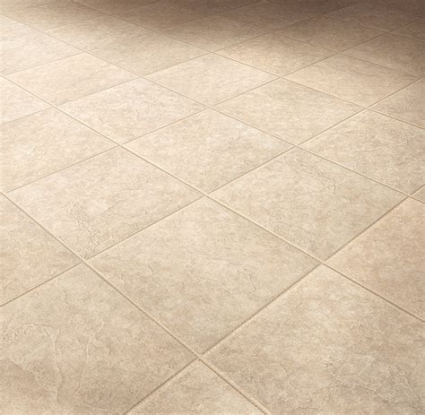 Tile Liquidators Gadsden Al by Lumina Porcelain American Tiles American Florim Where To Buy