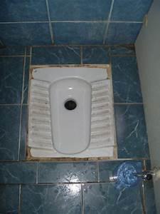 Was Ist Eine Toilette : die t rkische toilette eine gebrauchsanweisung ~ Whattoseeinmadrid.com Haus und Dekorationen