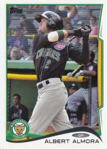 topps pro debut baseball variations gallery guide