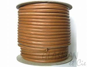 courroie cuir au metre 8mm pour machine a coudre avec With cuir pour canape au metre