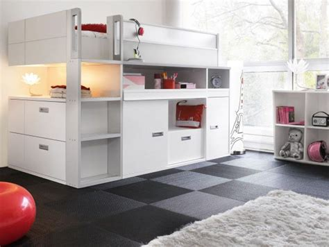 chambre gauthier dimix bedroom set by gautier