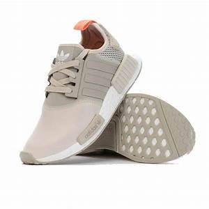 Adidas Nmd Damen Beige : adidas nmd r1 w clear brown tan beige s75233 pop need store ~ Frokenaadalensverden.com Haus und Dekorationen