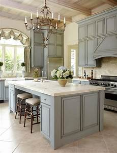 Charming, Ideas, French, Country, Decorating, Ideas