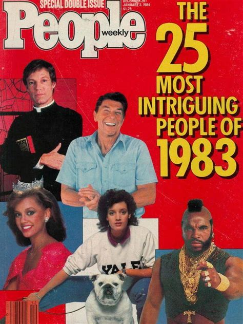 vintage people magazine   intriguing   special