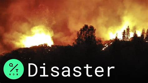 California governor gavin newsom to announce a covid stimulus proposal. Deadly Zogg Fire Rapidly Growing in California's Shasta ...