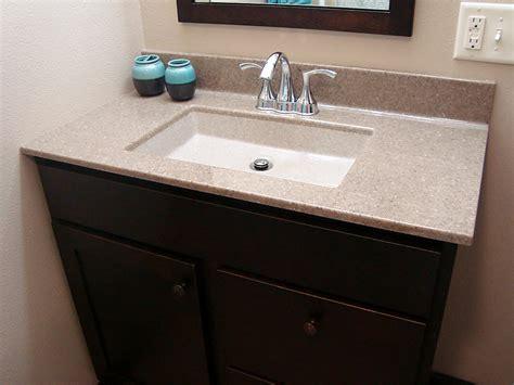 bathroom vanity countertops vanity countertops bathroom remodeling