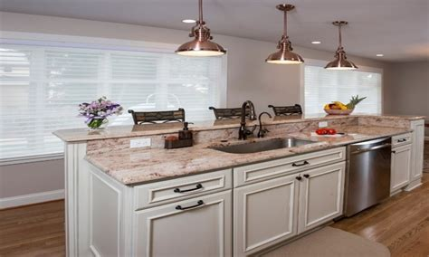 cloud 9 kitchen design look kitchens remodel islands design traditional with 5497