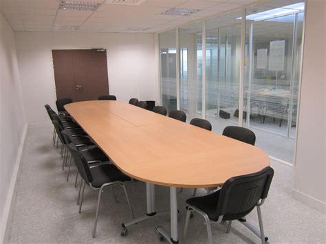 salle de salle de r 233 union du centre d affaires