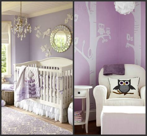 Lilac Baby Nursery  Thenurseries. Alligator Nursery Decor. Ocean Decorations For Home. Glass Top Dining Room Sets. Easter Decorations On Sale. House Decorators. Driftwood Decor Ideas. Craigslist San Jose Rooms For Rent. Decorative Wrought Iron Fence Panels