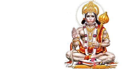 Hanuman Animated Hd Wallpaper - hanuman wallpapers hd hd mobile