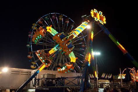 photo galleries pensacola interstate fair