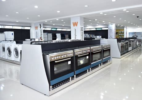Best Kitchen Supplies by Home Appliances Amp Electronics Division Home Mannai