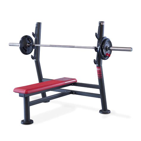 olympic bench press olympic flat bench