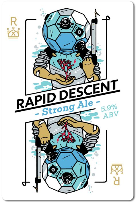 Hop prepaid sim card global roaming sim card for use abroad on overseas trips to europe, the it is important for you to frequently check your balance, so that you will know as far in advance is. Rapid Descent Strong Ale - All Inn Brewing Fresh Wort - The Hop + Grain Brew Store