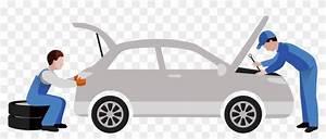 Car Daihatsu Automobile Repair Shop Auto Mechanic Auto Repair
