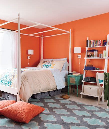 chagne color bedroom 61 best autumn s room makeover images on 11015