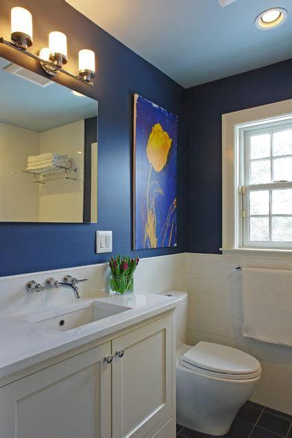 narrow kitchen sinks boys blue bath 1041