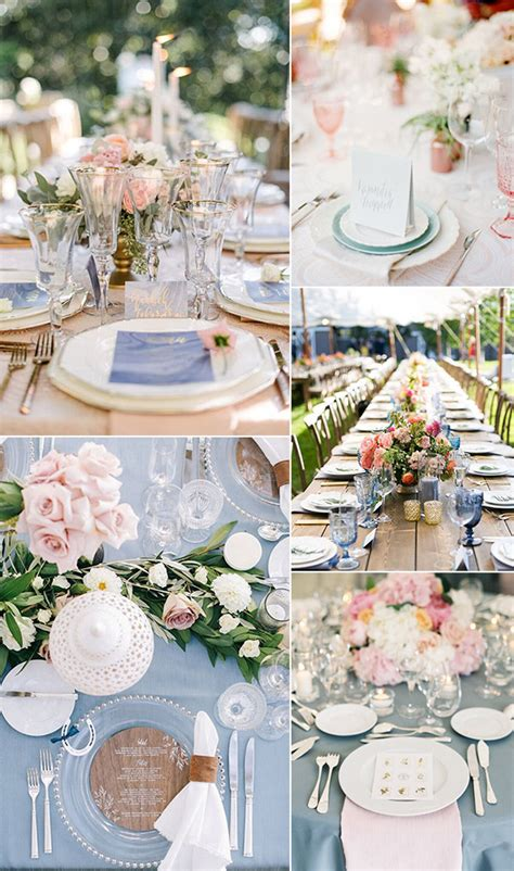 how to use pantone s 2016 colors of the year for your wedding elegantweddinginvites com blog