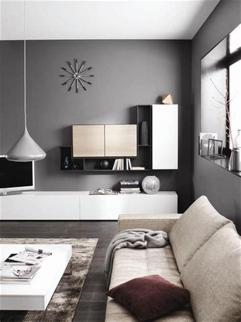 boconcept 2013 une collection meubles luminaires et