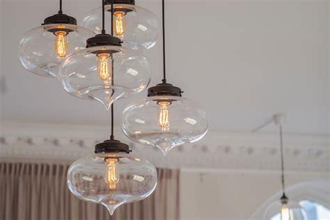 office chandelier lighting modern office lighting