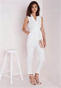 combinaison habillã e femme pour mariage les 25 meilleures idées concernant combinaison blanche sur tenues funky style funky